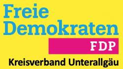FDP Unterallgäu